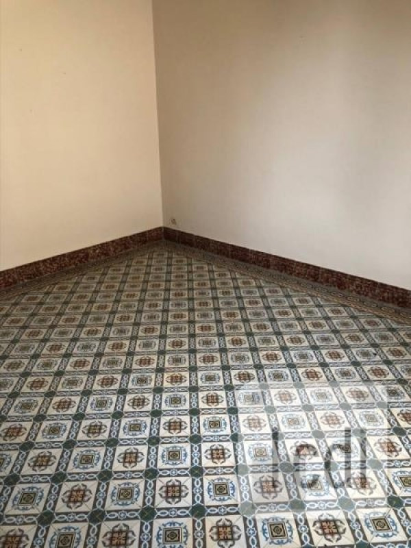 Vente appartement Montélimar 76 000€ - Photo 3