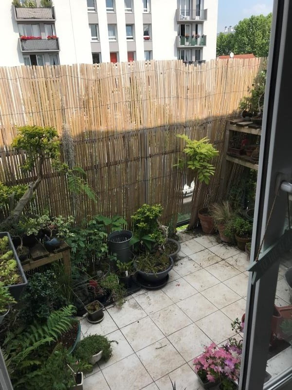 Location appartement Noisy le grand 1 070€ CC - Photo 3