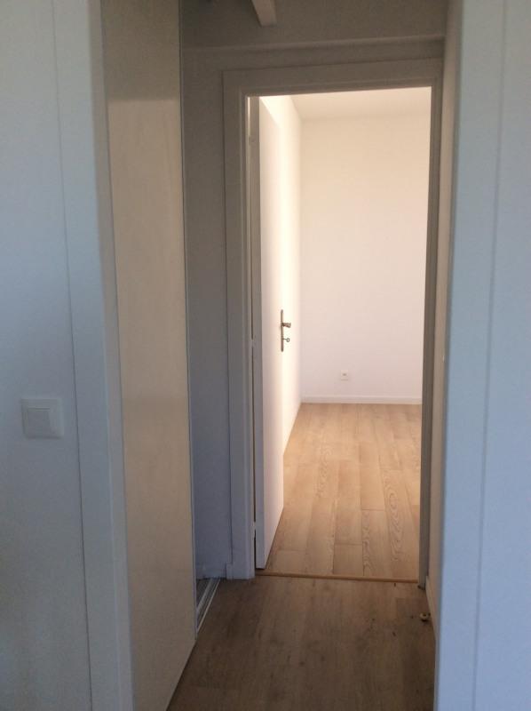 Rental apartment Saint-raphaël 590€ CC - Picture 4