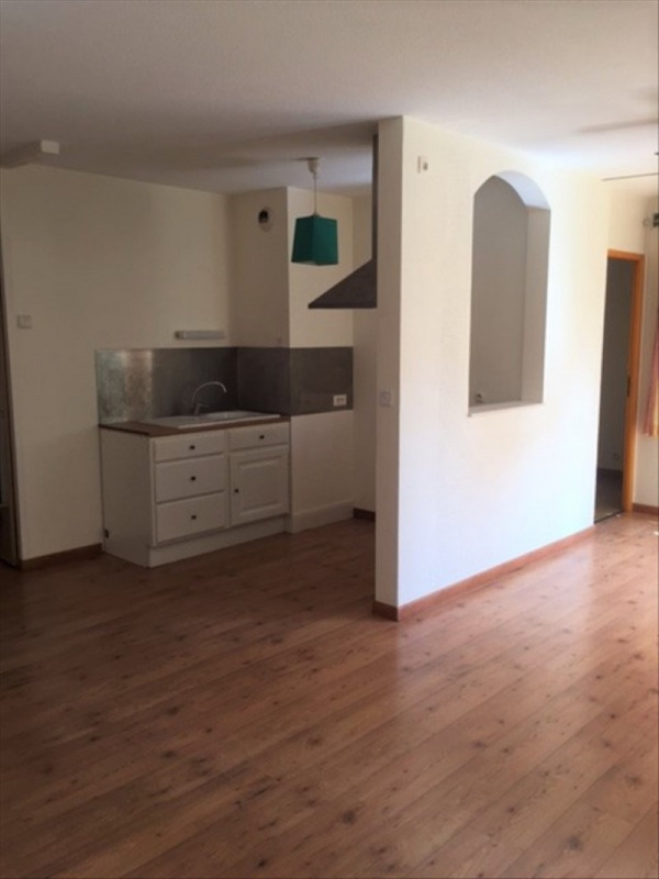 Location appartement Toulouse 580€ CC - Photo 8