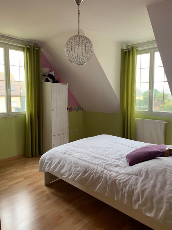Vente de prestige maison / villa Caen 382000€ - Photo 9
