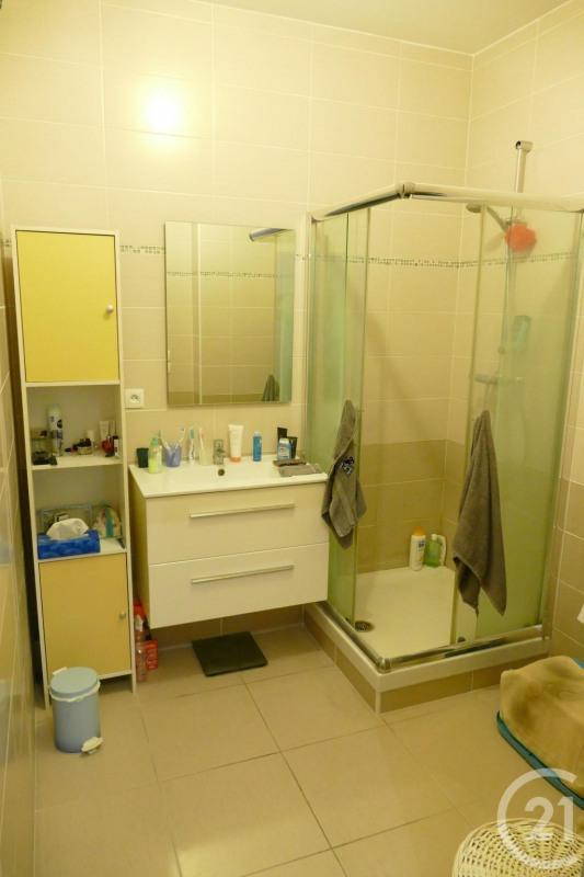 Rental apartment Caen 930€ CC - Picture 11