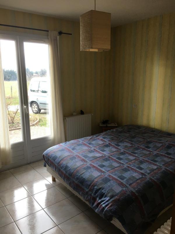Sale house / villa Moissieu sur dolon 230000€ - Picture 10