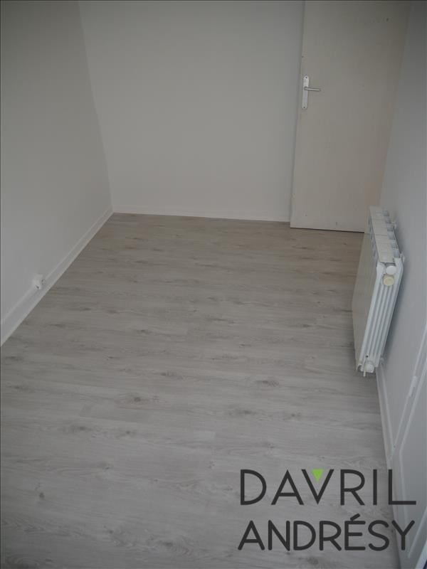 Location appartement Andresy 800€ CC - Photo 5