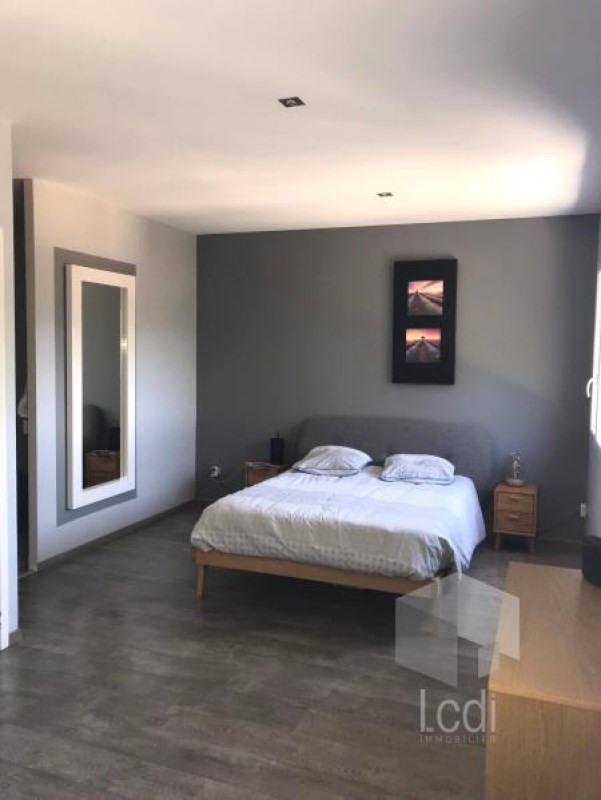 Vente de prestige maison / villa Allan 599000€ - Photo 4