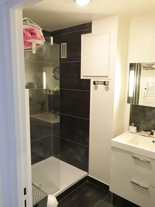 Vente appartement Gouvieux 245000€ - Photo 4