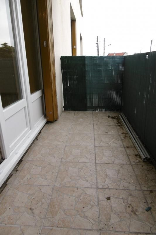 Vente appartement Noisy le grand 215000€ - Photo 10