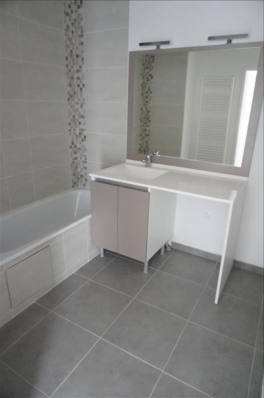 Vente appartement Castanet tolosan 206000€ - Photo 5