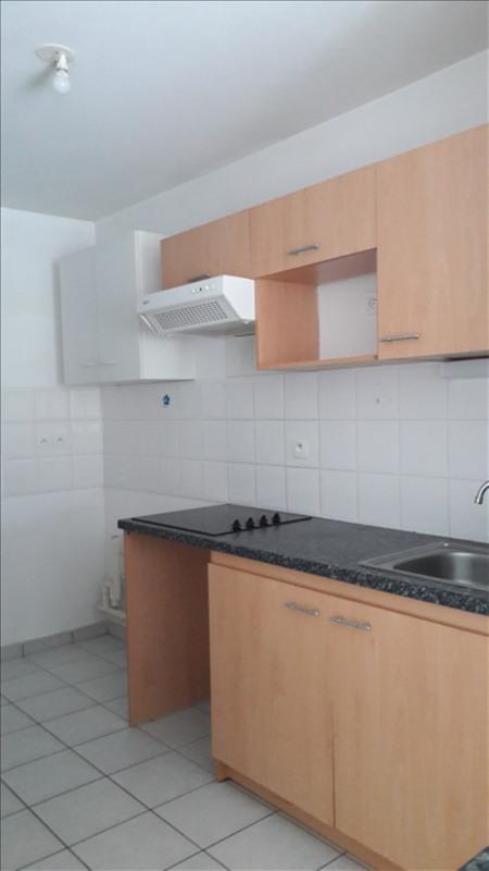 Vente appartement Vendôme 129500€ - Photo 2