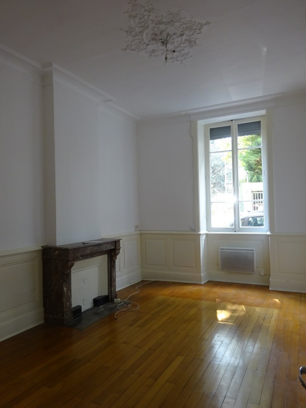 Location appartement Oullins 1 110€ CC - Photo 1