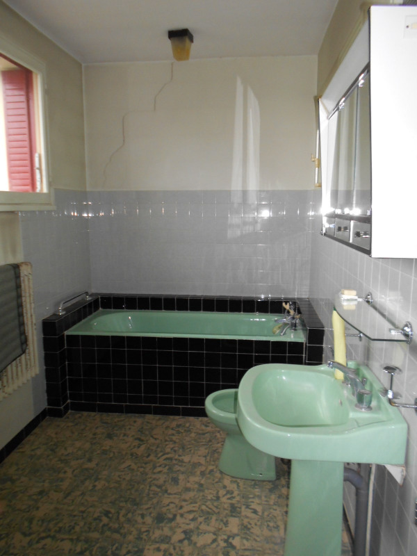 Vente maison / villa Vincelles 128 000€ - Photo 3