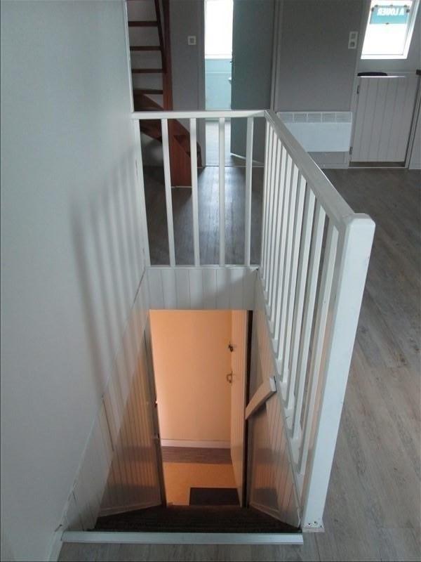 Location appartement Bethune 480€ CC - Photo 7
