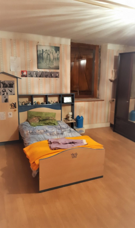 Vente maison / villa St rambert d'albon 149000€ - Photo 6