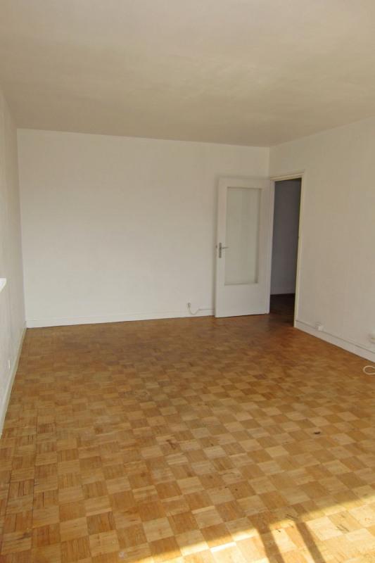 Location appartement Paris 10ème 990€ CC - Photo 5
