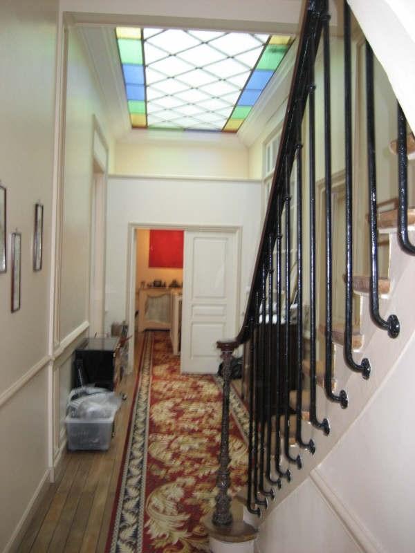Revenda residencial de prestígio casa Villennes sur seine 1650000€ - Fotografia 11