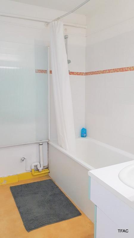 Location appartement Bordeaux 790€ CC - Photo 6
