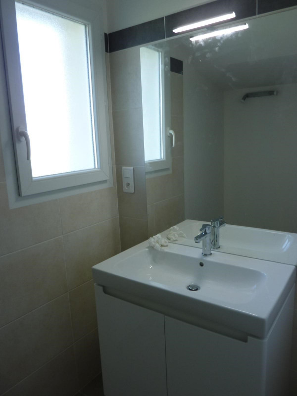Location appartement Rivieres 570€ CC - Photo 7