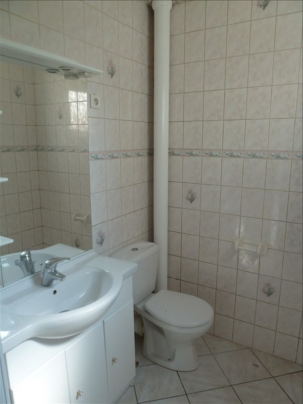 Rental apartment Conflans ste honorine 749€ CC - Picture 7