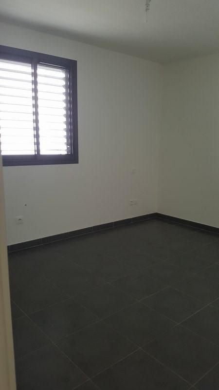 Location appartement St denis 604€ CC - Photo 4