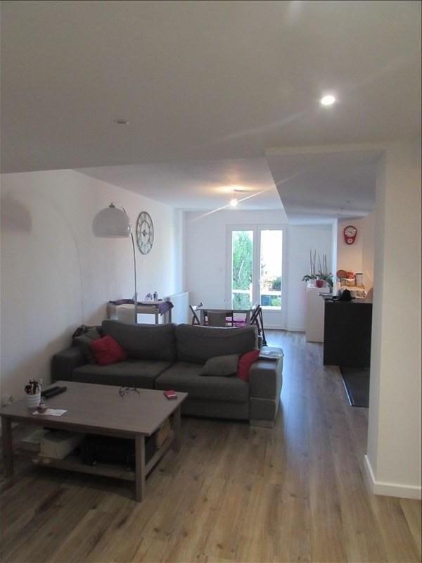 Sale house / villa Murviel les beziers 218000€ - Picture 4