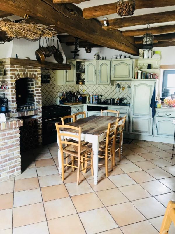 Vente maison / villa Legé 279000€ - Photo 11