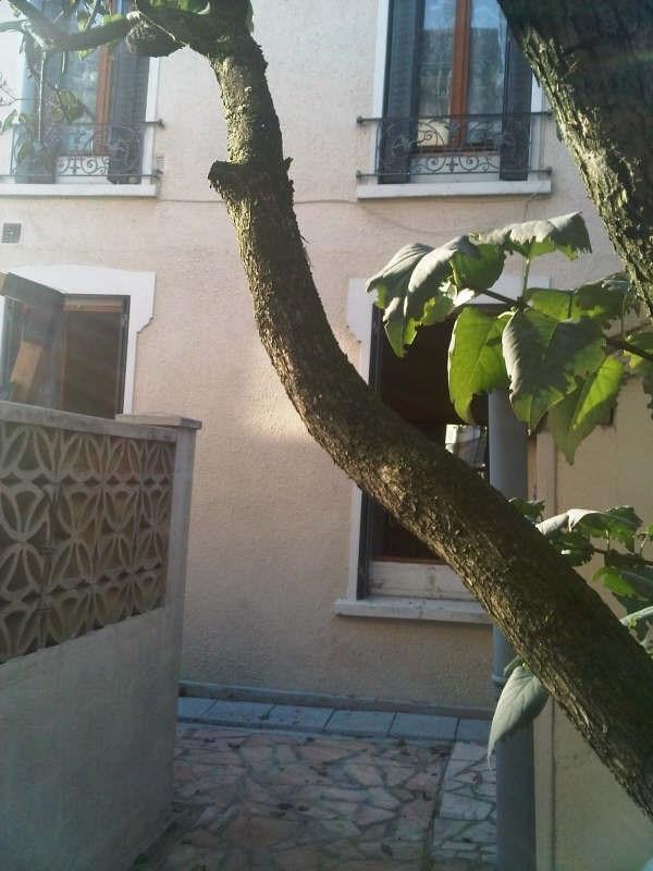 Location appartement Drancy 555€ CC - Photo 2