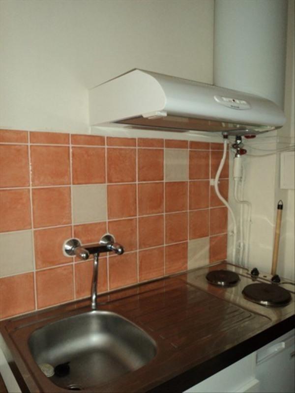 Location appartement Rodez 176€ CC - Photo 3