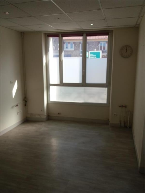 Vente local commercial Champlan 129 500€ - Photo 2