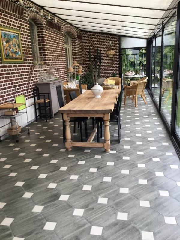 Vente de prestige maison / villa Croisilles 362000€ - Photo 5
