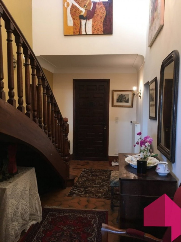 Vente maison / villa Montjoire 390 000€ - Photo 3