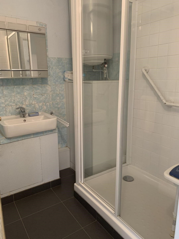 Sale apartment Les pavillons-sous-bois 174000€ - Picture 8