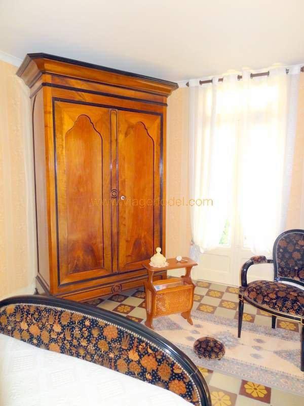 Vendita nell' vitalizio di vita casa Maureilhan 46000€ - Fotografia 7