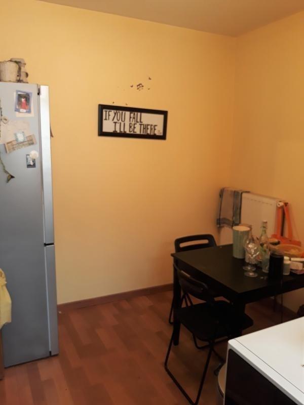 Location appartement Eckbolsheim 680€ CC - Photo 6