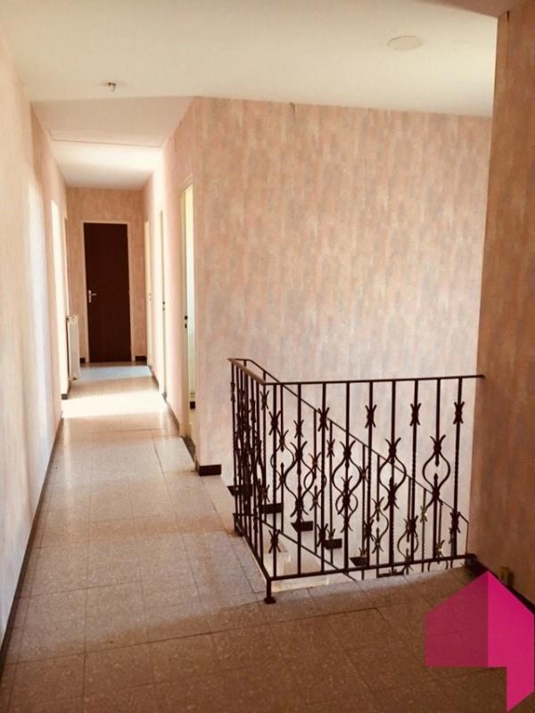 Venta  casa Castelnaudary 164000€ - Fotografía 4