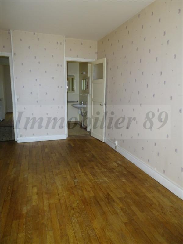 Sale apartment Centre ville chatillon s/s 66000€ - Picture 8