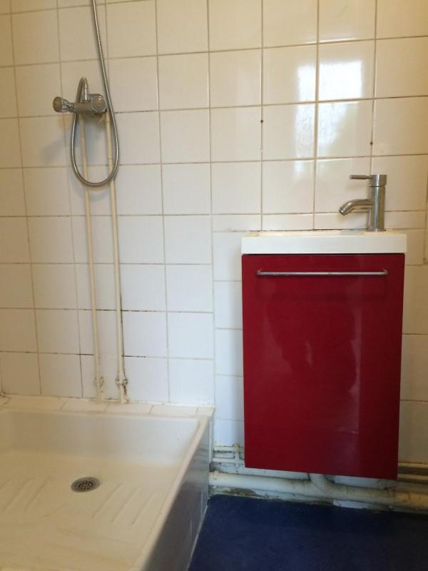Location appartement Épinay-sur-seine 385€ CC - Photo 6