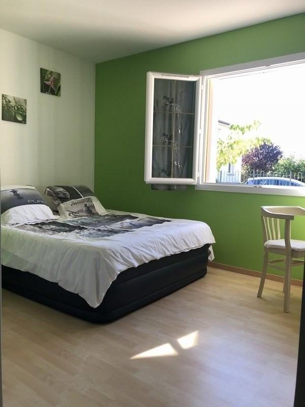Sale house / villa Reims 371000€ - Picture 5