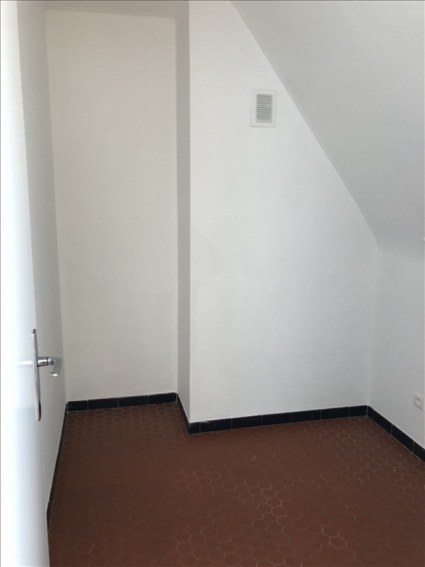 Rental apartment Strasbourg 699€ CC - Picture 3