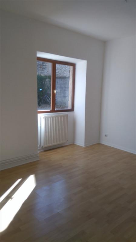 Revenda apartamento Dourdan 192000€ - Fotografia 3