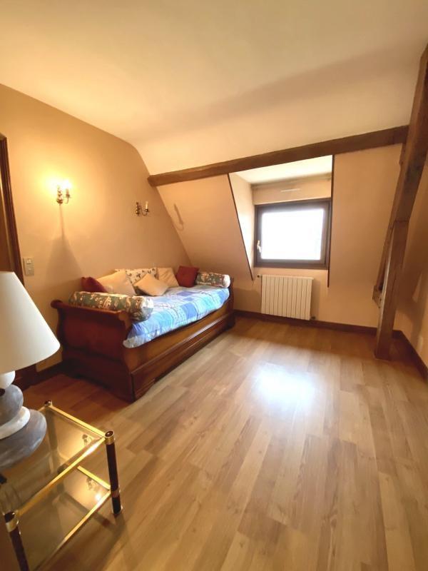 Revenda residencial de prestígio casa Trouville-sur-mer 995000€ - Fotografia 14