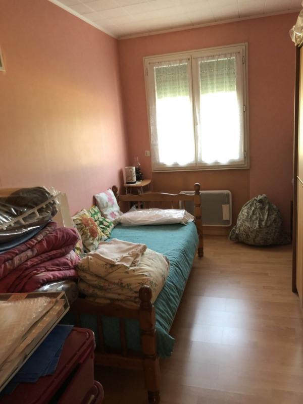 Sale house / villa Estrablin 262500€ - Picture 9