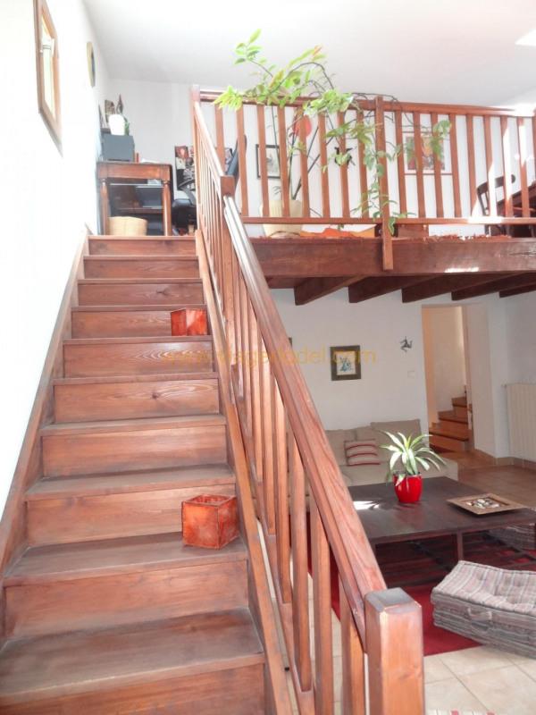 Vendita nell' vitalizio di vita appartamento Pézenas 96500€ - Fotografia 6