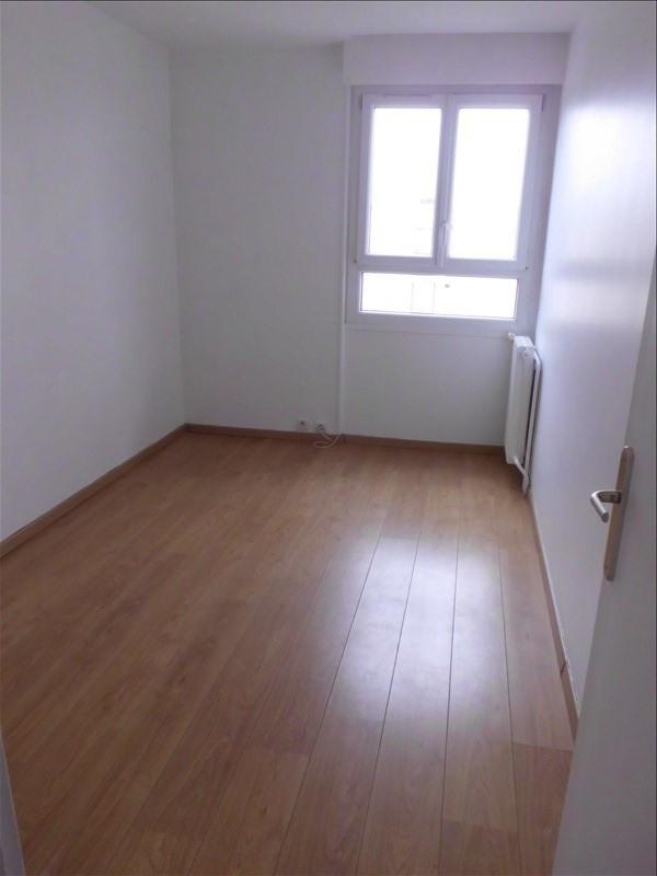 Sale apartment Maisons-laffitte 332000€ - Picture 8
