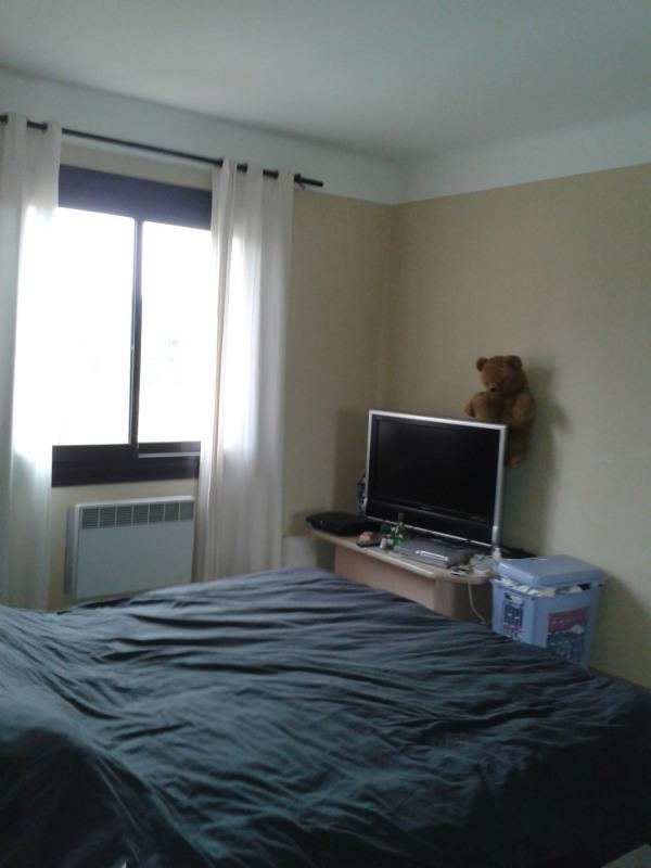 Rental apartment Fréjus 800€ CC - Picture 5