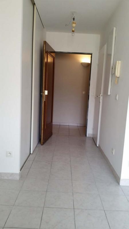 Vente appartement Hyeres 115000€ - Photo 9