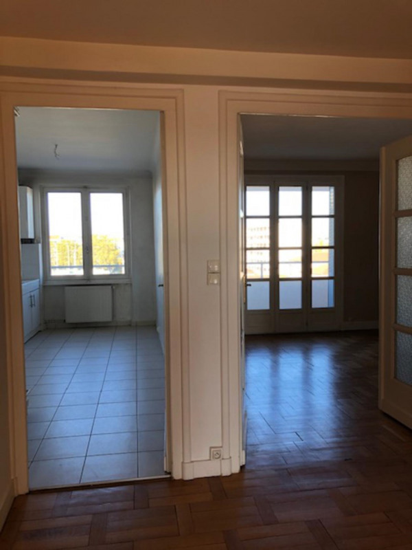 Sale apartment Lyon 3ème 350 000€ - Picture 8