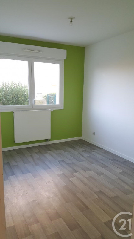 Rental apartment Herouville st clair 695€ CC - Picture 7