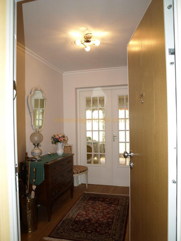 Viager appartement Oullins 48 000€ - Photo 10