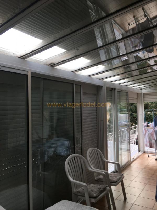 apartamento Six-fours-les-plages 50000€ - Fotografia 10