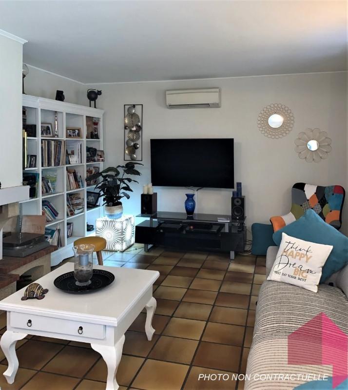 Vente maison / villa Revel 249000€ - Photo 1